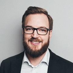 Lars  Grundström