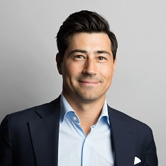 Daniel La Placa