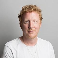 Linus Häggblad