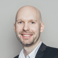 Mathias  Flink