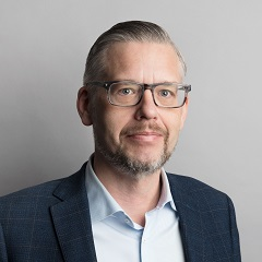 Mattias Arnersten