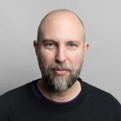 Nico Kihlgren